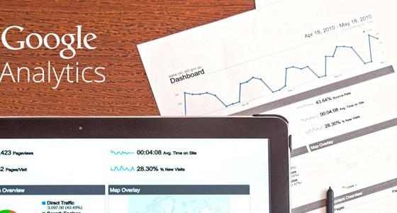 Google Analytics, el aliado perfecto para posicionar tu web
