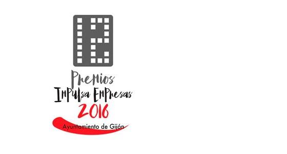 Premios Impulsa Empresas 2016