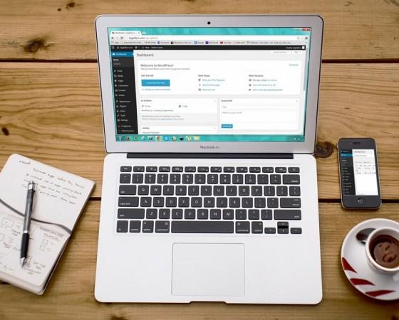 Cómo mantener tu sitio web a salvo