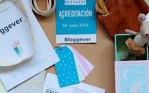 Bloggever: toda una experiencia de aprendizaje